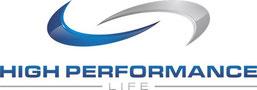 High Performance Life