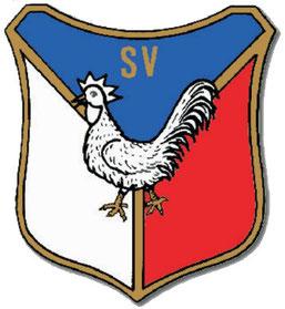 SV-Hahn
