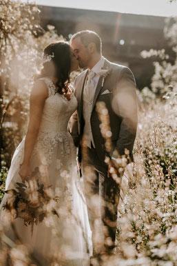 Hochzeitsfotograf Mainz, Rheingau, Rheinhessen, Wiesbaden, Frankfurt, Irland