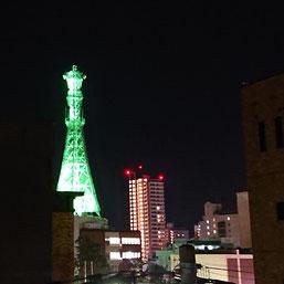 都会の窓@Iwamin.TV「盛岡本丸スタヂオ」