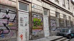 Deutschförderklassen - Riesenschritt zu Ghettoschulen Foto:spa