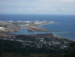 Connaître les formalités de douane pour tout transport de conteneur France-Réunion - avec Long-Cours
