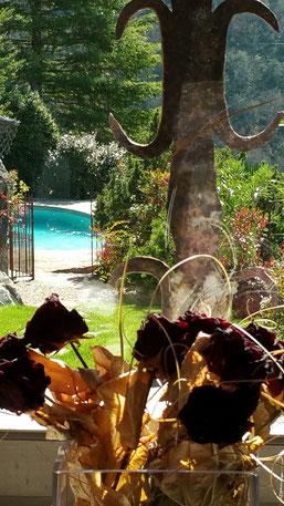 qualite-experience-5-etoiles-gite-exception-aveyron-avec-piscine-privée-le-colombier-saint-véran-occitanie-sud-france