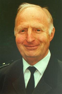 Heinrich Hüllmann