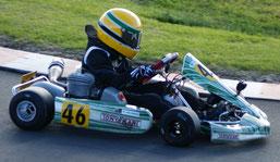 Classes - KartSport Taranaki
