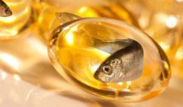 рыбий, омега-3, докозагексаеновая, эйкозопентаевая, omega-3