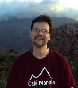 Antigua, 2015