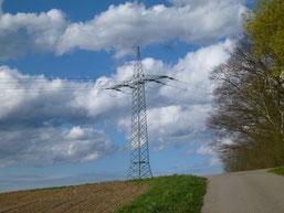 Strom Anbieter wechseln Energieversorgung