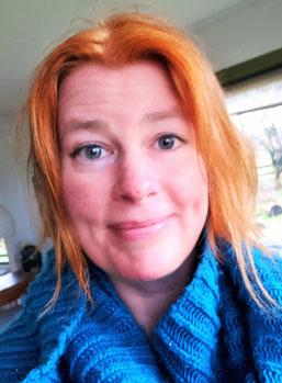 Ingrid Melenberg