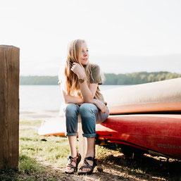 Sommer Ferien sinnvoll nutzen Teenager Tipps