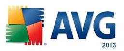 Avg remover 2013