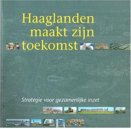 Beleidsnota maken gemeente Haaglanden