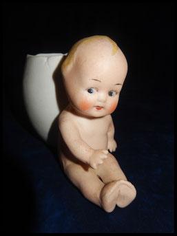 biscuit de piano bébé