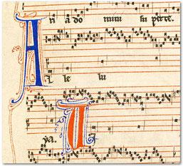 Blog Scola Metensis-manuscrit de Wolfenbüttel