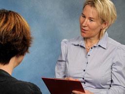 Coaching, Hypnose und Hypnosetherapie Köln