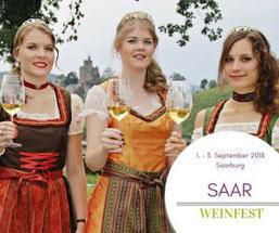 Saarweinköniging, Felix Weber, Saar-Riesling-Roots, Weingut Wiltingen, Saarwein, Jungwinzer