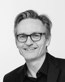 Gerhard Hofer (c) Johann Wimmer, W+K Fotografie