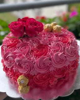 dečje torte Seeland