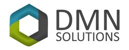 DMN Solutions - IHR PARTNER FÜR NETZWERK ANALYSE & MONITORING, CORE NETWORK SERVICES UND IT-SECURITY