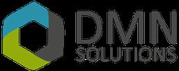 DMn Solutions -  IHR PARTNER RUND UM THEMEN WIE CONSULTING WIRELESS UND WLAN KANAL TESTER!