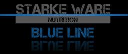 Starke Ware Nutrition Blue Line Programm