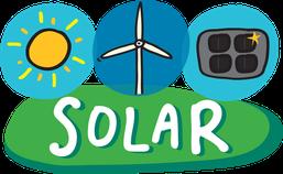 Solar Shop, Solartechnik, MC4 Stecker, Solarpanels