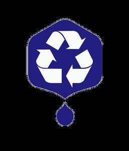Reduce Reuse Recycle bei Antigone Genuss
