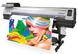 Широкоформатная печать, печать широкоформатом, широкоформат, ширка, интерьерная печать.