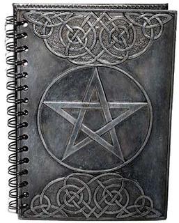 Trabajos de magia blanca y magia negra muy poderosos e infalibles, Hechos con brujería blanca y brujería negra y hechicería muy poderosa