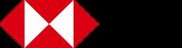HSBC Trinkhaus, Königsallee 21, 40212 Düsseldorf