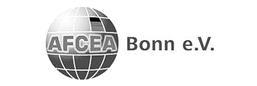 AFCEA Fachausstellung 2019