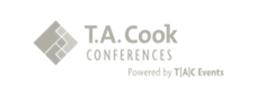 T.A. Cook Kongerenz Einsatz mobiler Lösungen in Instandhaltung & Service