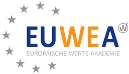 EUWEA - Europäische Werte Akademie (Seligenstadt, Köln)