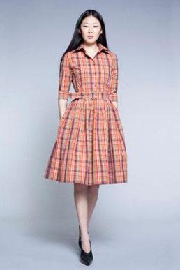 Quelle: http://de.dawanda.com/product/26828653-Custom-Made-Shirtwaist-Cotton-Dress