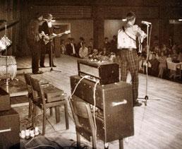 1967 im Hans Sachs Haus