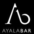 Ayala Bar