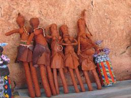 Himbapüppchen