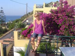Kreta 2012