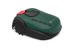 Nieuw Robomow RK1000 RK2000 Alrobo 2021