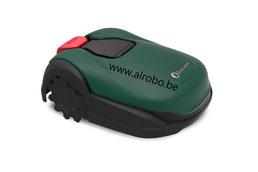 Robomow RK2000 3+1 jaar garantie