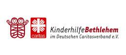 kfd Freiburg Katholische Frauengemeinschaft Deutschlands