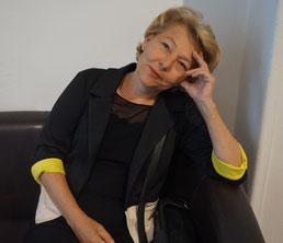 Anita Windhager - Atelier ARTani