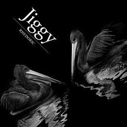 RHEDORIC/Jiggy
