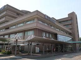 高知県高知市