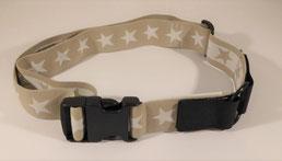 Halsband Pferd Aktivstall