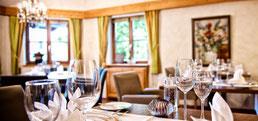 Raid's Palace Madeira Restaurant