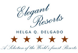 Elegant Resorts Logo