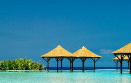 gran melia palacio de isora resort & spa teneriffa
