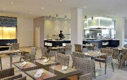 Restaurants Mallorca