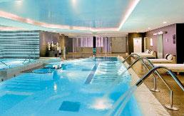 gran melia palacio de isora resort & spa teneriffa pool
